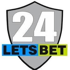 Letsbet24