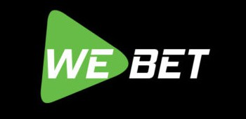 Image result for webet
