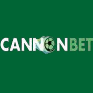 Cannonbet