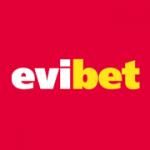 Evibet