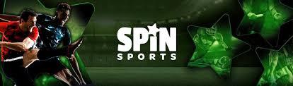http://soccertopnews.com/wp-content/uploads/2019/12/download-7.jpg