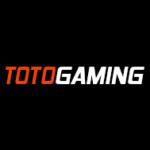 Totogaming.com