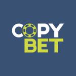 Copybet.com