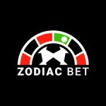 Zodiacbet