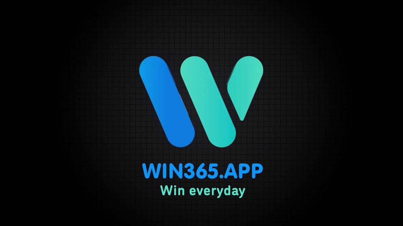 Win365